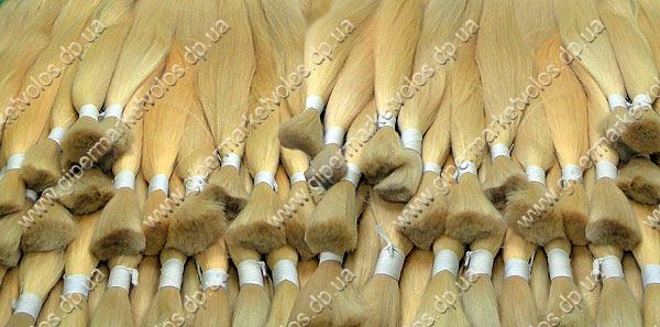 Продажа волос Луцк